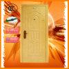 High Quality (FAM-B-JX-D2110)를 가진 강철 Security Door