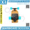 Natale Gift Cheap Sale Motor Skateboard per Kids