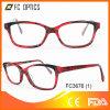 Classical New Professional de alta qualidade Shenzhen Eyewear