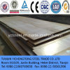 16mndr Pressure Vessel Sheet Used in Oil, Chemical Engineering Field