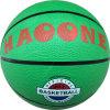 Basket-ball en caoutchouc de cinq tailles (XLRB-00218)