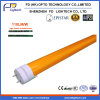 3500k Mosquito Prevent Purification LED Tube 22W 1500mm LED Tube Light Price