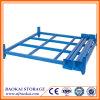 Nanjing la venta directa de la estructura de almacenes de alta calidad del metal del acero del neumático Almacenamiento Display Rack