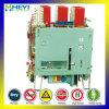 1000A Thermal Magnetic Universal Circuit Breaker