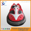 Parque de diversões Cheap Red Bumper Car para Sale (PP-003)