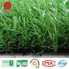 Ковер лужайки самого лучшего качества Анти--UV, трава материала PE&PP искусственная