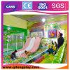 Kindergartenのための子供Playground Play Equipment