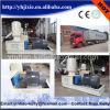 A fonte de China lisa morre a máquina da pelota/moinho de madeira da pelota com certificação do CE
