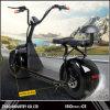 سبيكة عجلات يطوي درّاجة مدينة درّاجة [1000و] جوز هند مدينة درّاجة