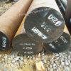 Legierter Stahl der Qualitäts-H13
