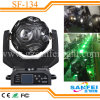 Disco Light 300W Moving Head Beam Stage Light (SF-134)