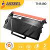 O melhor cartucho de tonalizador de venda Tn3480 de Comaptible para o irmão