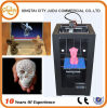 Самые новые промышленные принтер 3D размера 360*360*740mm принтера 3D 3D Jd- 30 большой