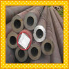 ASTM T5 Alloy Steel Welded tube