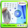 Cartões do Controlo de Acessos do PVC da Proximidade com Número de Série