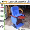 Голубой Seating театра предводительствует стул кино