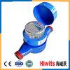 Высокий счетчик воды дистанционного чтения 15mm-20mm AMR чувствительности