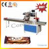 Het leverancier-Voedsel van China de Machine van de Verpakking