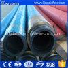 Tubo flessibile flessibile della pompa per calcestruzzo di pressione di pressione bassa di buona qualità