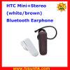 Écouteur de Bluetoth de casque de Bluetooth, écouteur sans fil de Bluetooth de casque de Bluetooth de téléphone portable