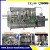中国からの高品質の炭酸水充填機の会社