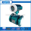 Intelligent Electromagnetic Waste Water Flow Meter with Pulse (KDLD)