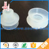 Sucette de succion de silicone à la qualité alimentaire avec design personnalisé