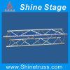 Алюминиевая связывая светлая ферменная конструкция