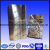 Tea Bags vide à vendre