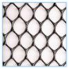 China mejor fábrica de malla de plástico gris (XB-PLASTIC-0018)