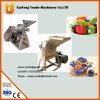Udsj-160 litchi /Strawberry che schiaccia la smerigliatrice dell'uva della macchina