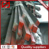 Barra cuadrada del acero inoxidable de ASTM AISI (201/310/310S/304/304L/316/316L/904/904L/430)