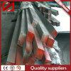 De Vierkante Staaf van het Roestvrij staal ASTM AISI (201/310/310S/304/304L/316/316L/904/904L/430)