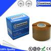 Acido e Alkali Resistant Rubber Mastic Tape