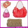 Sacs à main portatifs véritables d'Un-Épaule de sacs en cuir de femmes de marque de mode