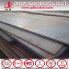 Placa de acero laminada en caliente de A709 S235j0w SMA400aw SPA-H Corten