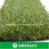 High-density Artificial Plastic Grass для Leisure и Decoration