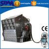 Máquina do triturador do desperdício do edifício da venda/triturador pedras quentes do edifício