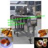 طبقة ليفيّة كلسيّة لحم سفّود آلة/سفّود آلة/مشواة سفّود آلة