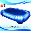 Ambulance/EMS LEIDENE MiniLightbar (MLB3900)