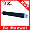 黒いカラーEPDM冷たく縮みやすい管