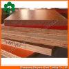 Preço comercial da madeira compensada da alta qualidade