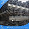 tubo de acero galvanizado en caliente para la estructura del edificio