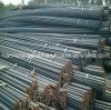 Staaf van het Staal van het Staal van HRB400/Bs4449 /ASTM A615 Rebar Misvormde van Bedrijf Hannstar