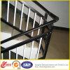 Inferriata del ferro saldato/balaustra interne della scala Railing/Iron