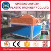 Machine en plastique de natte de plancher de PE