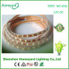 12V gelijkstroom SMD 5050 2022lm High Brightness LED Strip