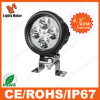 2014 de nieuwe Mistlamp Truck van Coming Item 40W CREE Chips LED Driving Lamp High Powe 40W LED voor Cars Lights Maker Brand