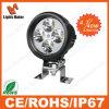 2014 de nieuwe Mistlamp Truck van Coming Item 40W CREE Chips LED Driving Lamp High Powe 40W LED voor Cars Lights Maker Brand