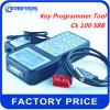 El programador dominante directo Ck100 V99.99 de la fábrica del surtidor de China libera el envío Ck-100 multilingue